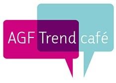 Logo AGF Trendcafe