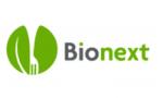 Bas Rüter nieuwe voorzitter van Bionext