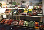 Gezamenlijke toekomst Nederlandse inzet tijdens de London Produce Show