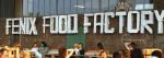 AGF Trendcafé: creatieve invulling helpt bij verhogen groenteconsumptie