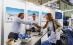 Internationale business leads tijdens B2B Matchmaking event op Empack Relatiedagen en TIV