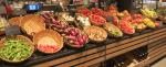 Gunstige perspectieven voor agf in de supermarkt