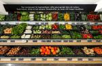 Omzet biologische voeding verdrievoudigd in tien jaar