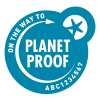 PlanetProof is geen marketinglabel