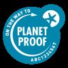 PlanetProof is geen marketinglabel