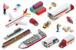 Innovatieroutes op verpakkingsbeurs Empack