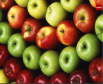 Prikkelen: tijd voor transparantie in het appelschap