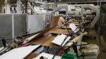 De Jong Verpakking flexibel door productie in eigen huis