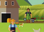 FoodMakers introduceert video platform voor Game Changers Nederlandse AgriSector