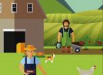 FoodMakers introduceert video platform voor Game Changers Nederlandse AgriSector