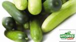 Snackgroente niet te stuiten trend in retail en foodservice