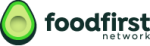 FoodFirst Network is spotify voor leefstijl