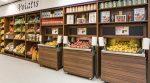 Shop Interiors introduceert Pick en mix presentatie voor aardappelen